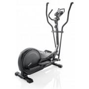 Bicicleta Fitness Kettler UNIX 2