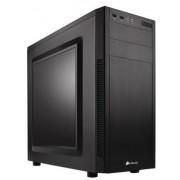 Kućište Corsair Carbide 100R, crna, ATX, 24mj (CC-9011075-WW)