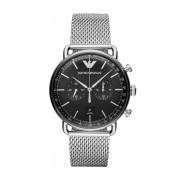 Emporio Armani - Часовник AR11104