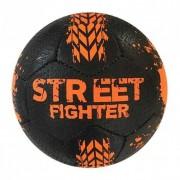 Minge fotbal Winart Street Fighter nr. 5