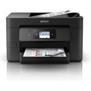 Epson WorkForce Pro WF-4720DWF - All-In-One Printer