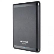 ADATA HV100 Външен HDD 1TB - 2TB