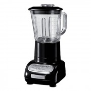 Kitchenaid 5KSB5553EOB