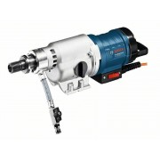 Bosch Carotteuse diamant GDB 350 WE