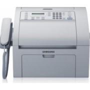 Multifunctionala Laser Monocrom Samsung SF-760P Fax ADF A4