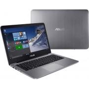 Prijenosno računalo Asus VivoBook E14, L403NA-GA063TS