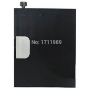 Oppo Neo 7 Li Ion Polymer Replacement Battery BLP-605 by Snaptic