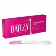 Test de sarcina clasic stilou 1buc BARZA