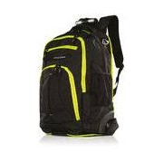 Acerbis Waggy Trolley Backpack