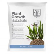 TROPICA Substrate 1l / 1,25kg