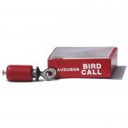 American Bird Products Vogellokfluitje