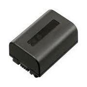 2-Power VBI9706A batteria ricaricabile Ioni di Litio 980 mAh 6,8 V