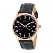 Axcent X1383r-217 Teacher Unisex Watch