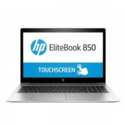 HP EliteBook 850 G5 i5/8GB/512SSD/15,6FHD/W10p64 3JX15EA#BED