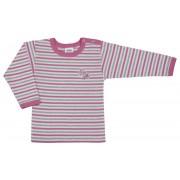 Tricou copii pentru fete /PO20