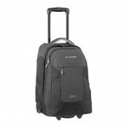 Caribee voyager 35 - mochila de viaje con ruedas