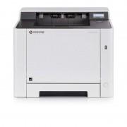 Kyocera Ecosys P5021cdw Impresora Láser Color Wifi