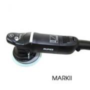 Rupes LHR 21 Mark II