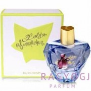 Lolita Lempicka - Mon Premier Parfum (100 ml) - EDP