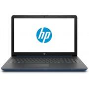 HP Portátil HP 15-DA0016NS - 3ZT54EA (15.6'' - Intel Core i3-7020U - RAM: 4 GB - 500 GB HDD - Intel HD 620)