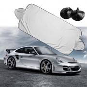 Parasolar auto universal protectie Ultra Shade