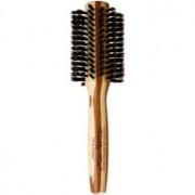 Olivia Garden Healthy Hair 100% Natural Boar Bristles Haarbürste Durchmesser 30 mm