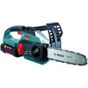 Bosch Akumulatorska testera za drva AKE 30 Li 0600837100
