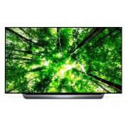LG TV LG OLED55C8PLA (OLED - 55'' - 140 cm - 4K Ultra HD - Smart TV)
