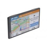 Garmin DriveSmart 61 Western EU, LMT-S, 010-01681-2B