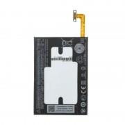 Bateria B2PS6100 para HTC 10 - 3000mAh