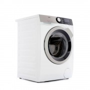AEG L8FEC966R Washing Machine - White