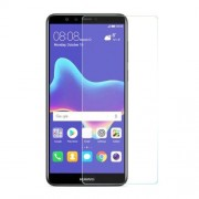 Geam Protectie Display Huawei Y9 2018 Arc Edge