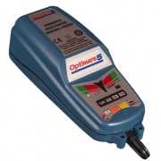 TecMate OptiMate 5 - Battery Charger
