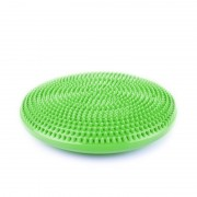 Egyensúly szappantartó Spokey FIT SEAT zöld
