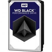 Твърд диск WD Black 500GB - WD5003AZEX