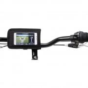 Torba za mobilni telefon za bicikl Fischer Fahrrad 86273 N/A