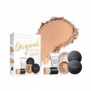 bareMinerals Grab & Go Get Starter Kit Medium Beige 12