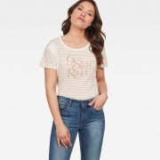 G-Star RAW Firn Top