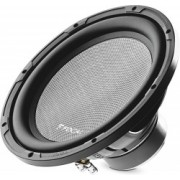 SUBWOOFER Focal ACCESS 30 A4