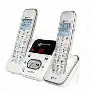 Geemarc Amplidect 295 Duo