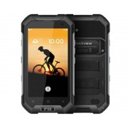 "BLACKVIEW Telefono movil smartphone blackview 4.7"" black/ 32gb rom/ 3gb ram/ octa core/13 mpx - 5 mpx/ 4500 mah carga rapida/ ip68/ dual s"