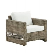 Sika Design Carrie Loungestol