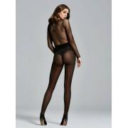Fiore Dresuri Dama Fiore Single 40 DEN
