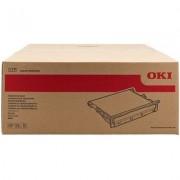 OKI 47074503 Transfer Belt
