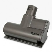 Dyson mini motorhead 966086-02