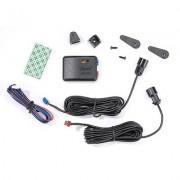 Xpresskit 509U Ultra Sonic Sensor