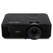 Video Proiector Acer X168H WUXGA MR.JQ711.001