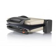 Bosch kontaktni roštilj TFB3302V
