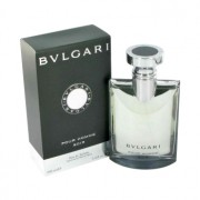 Bvlgari Pour Homme Soir Eau De Toilette Spray 3.4 oz / 100 mL Men's Fragrance 439705