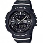Дамски часовник Casio Baby-G BGA-240-1A1